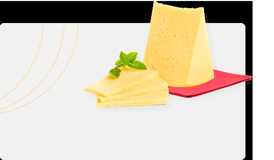 Гастрономия,молочная продукция,яйца с доставкой на дом