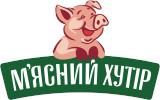 Доставка продуктов Мясной хутор на дом