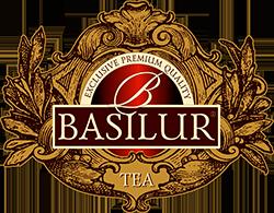 Доставка продуктов Басилур на дом
