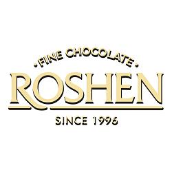 Доставка продуктов <?php echo Рошен; ?> на дом