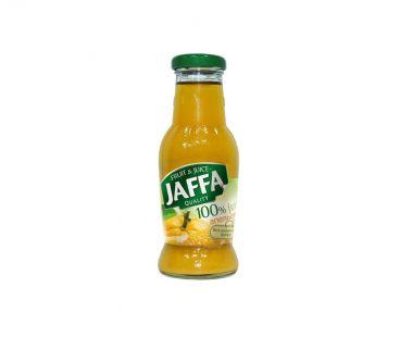 Jaffa Сок Premium апельсин 0,25л