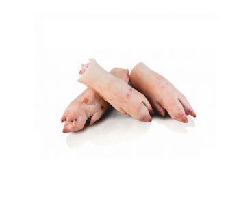 Свинина  Ножки свиные
