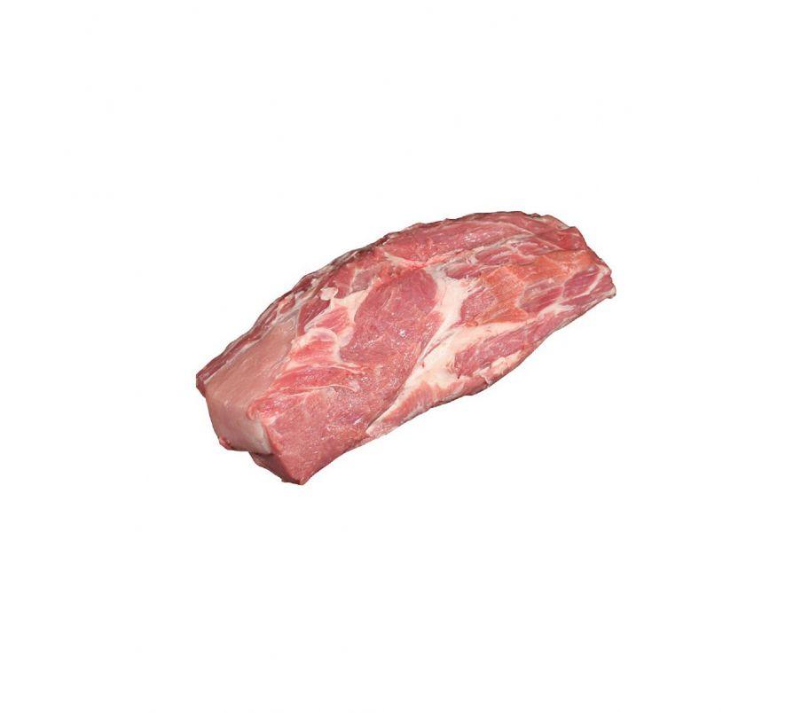 Ошеек свиной