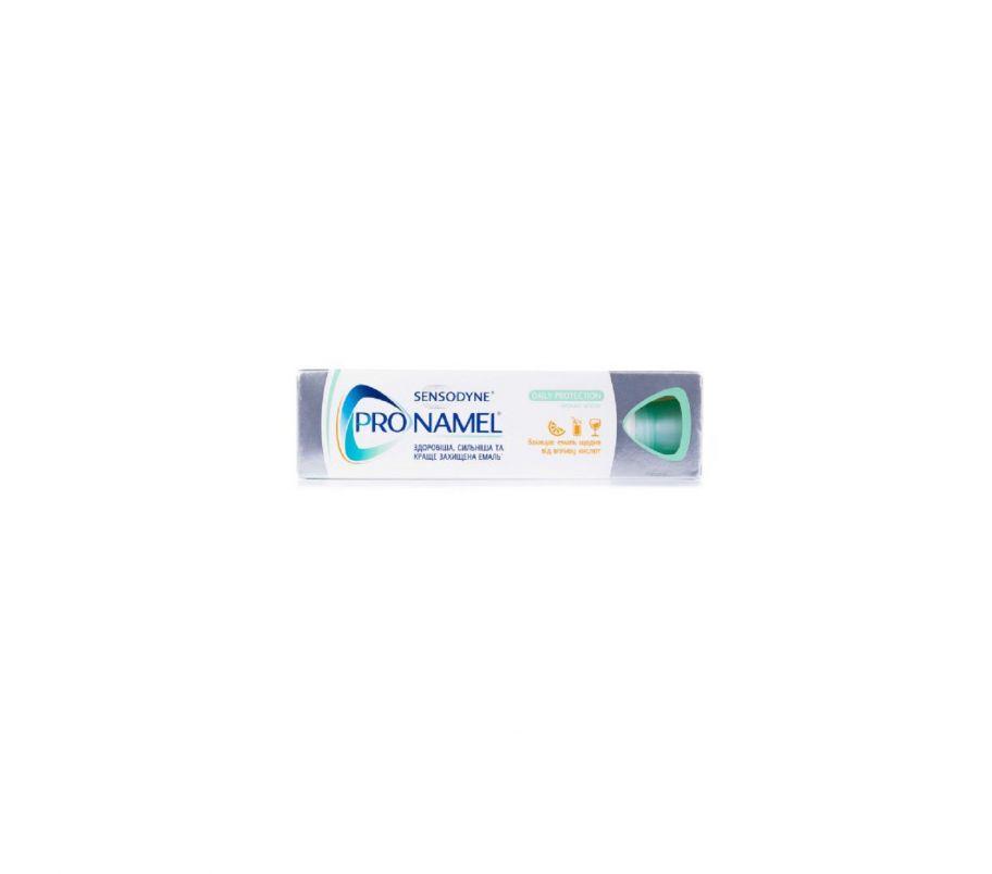 Зубная паста Сенсодин Пронамель 75мл