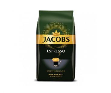 Кофе Jacobs Кофе зерно Jacobs Espresso 500г