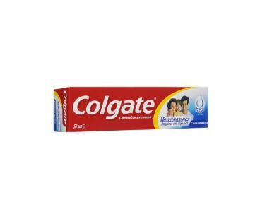 Уход за полостью рта Зубная паста Colgate 50мл