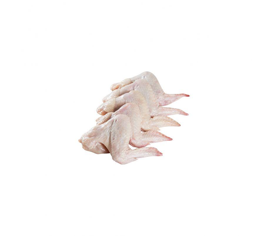 Крыло куриное, кг