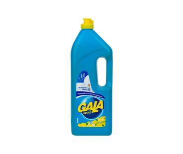 GALA для мытья посуды 1л лимон