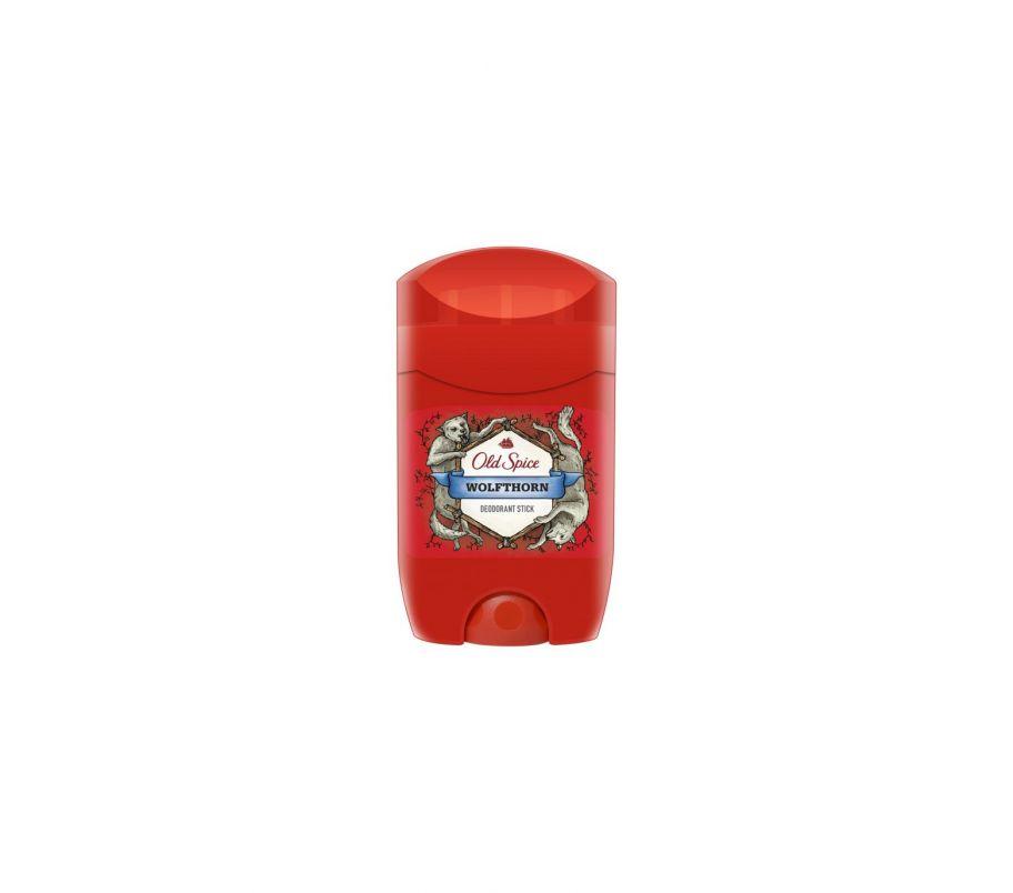 Oldspice дезодорант стик мужской