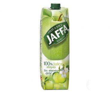 Jaffa Яблоко 0,95 л