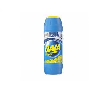 Бытовая химия Gala чистящее средство 500гр