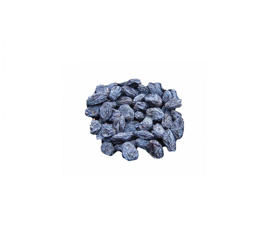 ШБ Изюм Синий вес