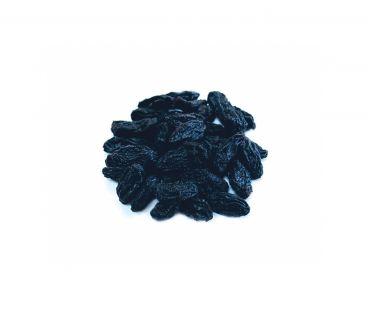 ШБ Изюм Синий премиум вес