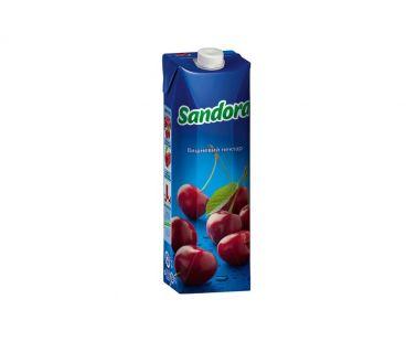 SANDORA Вишня 0.95л