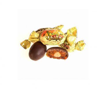 ASAL конфета Цитрус