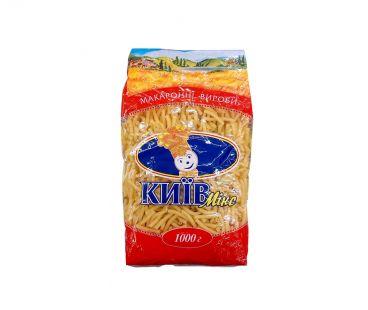 Киев микс Спиралька 1кг