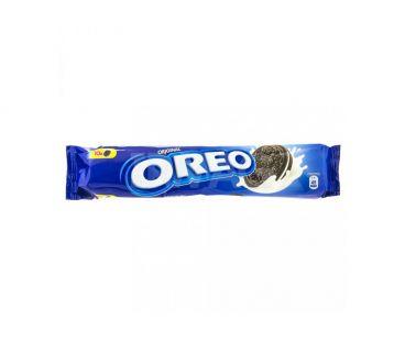 Oreo печенье 95г