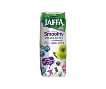 Jaffa Смузи ягоды 0,95