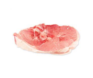 Фермер Лопатка на кости свиная