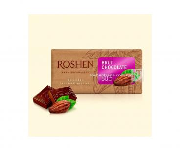 Rochen Шоколад Brut 80%