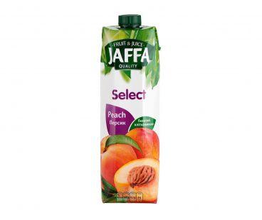 Jaffa Персик 0,95л