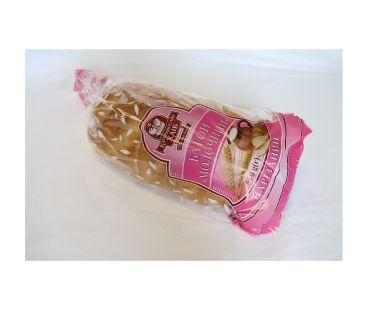 Хлеб Катеринославхлеб батон Молочный 500г