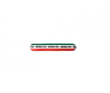 Мягкие сыры Сыр Моцарелла Пицца туба