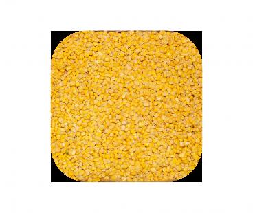 ЗМ Кукуруза зерно в/с заморож.