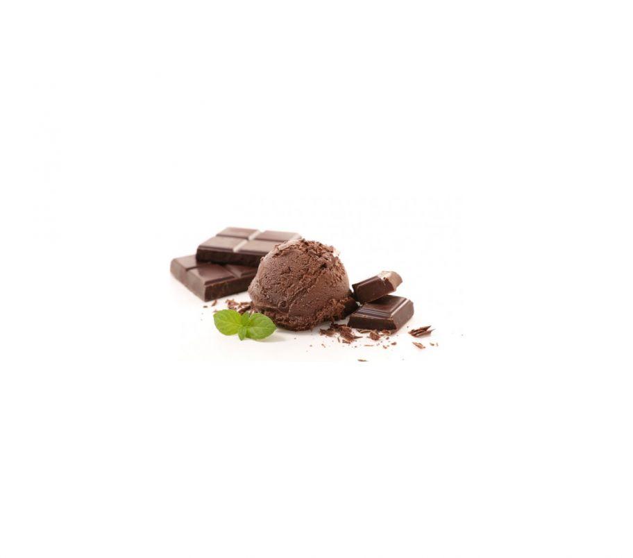 Галя Балувана Мороженое Шоколадное