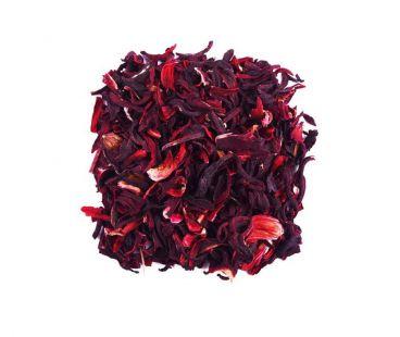 Чай Каркаде  80 гр