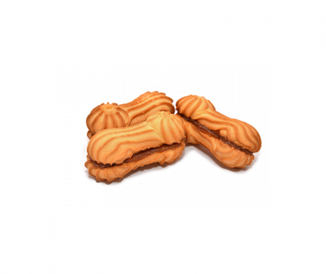 Джерело. печенье Дорожка 0,8 кг