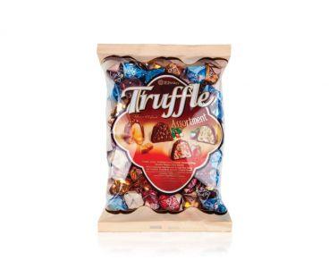 ШБ Конфеты Тruffle Bag микс