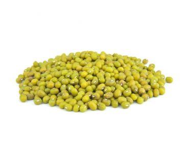 Бобовые ШБ Маш зеленый, вес