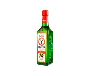 Ybarra Масло оливковое Extra Virgin 500мл