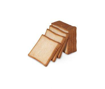 Хлеб РОМА Хлеб Американский тостерный 230г