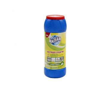 Бытовая химия МИЛАМ чистящее средство 500гр