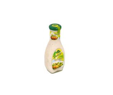 Kuhne Соуc Salatfix Цезарь салатный 250мл