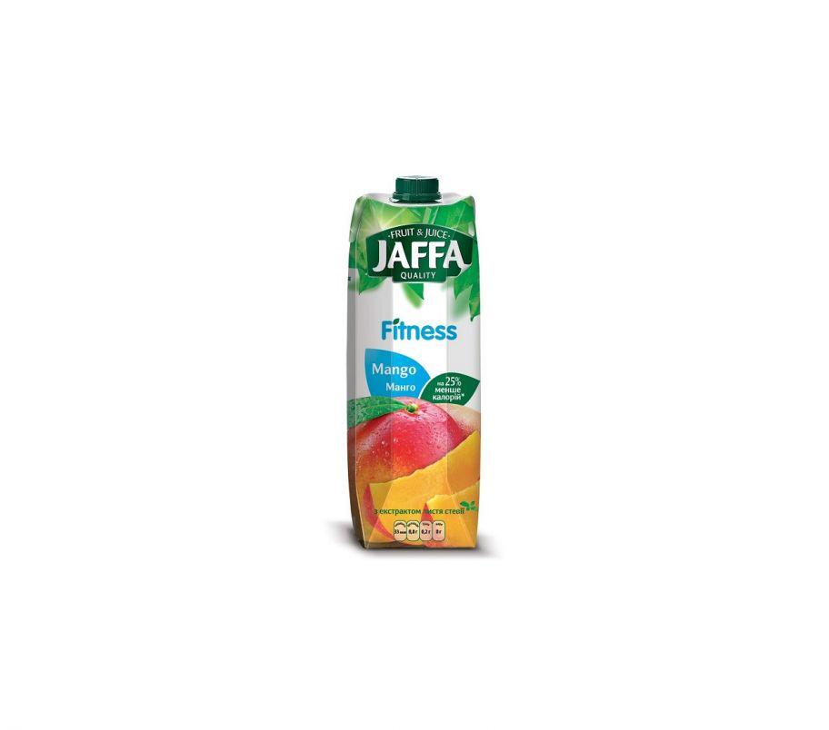 Jaffa Манго 0,95 л