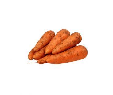 Свежие Овощи Морковь