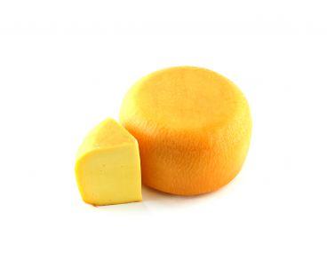 Сыр Голландский в парафине Софиевка