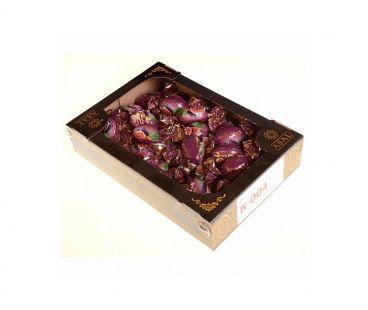 ASAL конфета Инжир