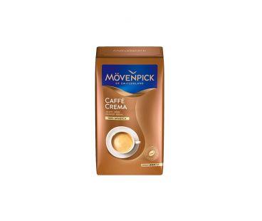 Кофе Movenpick Crema, 500 г