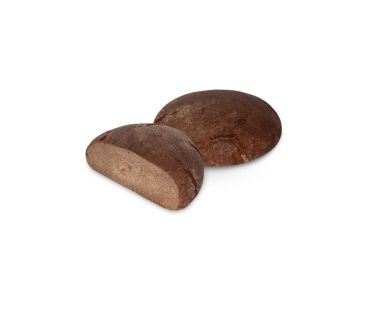 Хлеб РОМА Хлеб Салтовский Бездрожжевой 500г