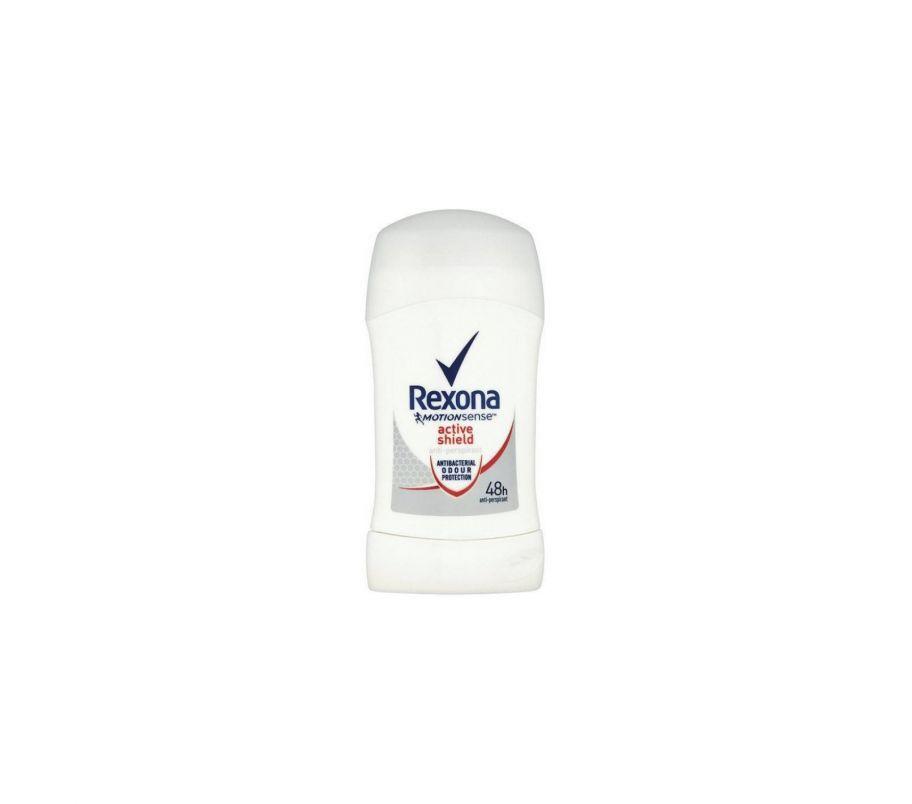 Rexona дезодорант стик женский