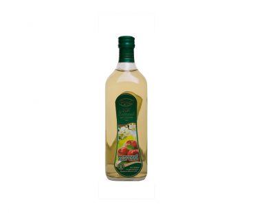 Доставка продуктов на дом в Днепре Руна Уксус натур. Яблочный 6% стекло 0,5л