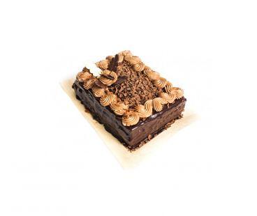 Торты и пироженные НЯМ-НЯМ торт Брауни 1,5-1,7 кг