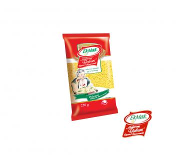 УМ Макаронные изделия Рисовые зернышки 250 г