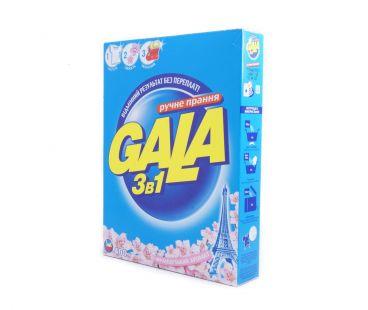 Бытовая химия GALA Авт 400г