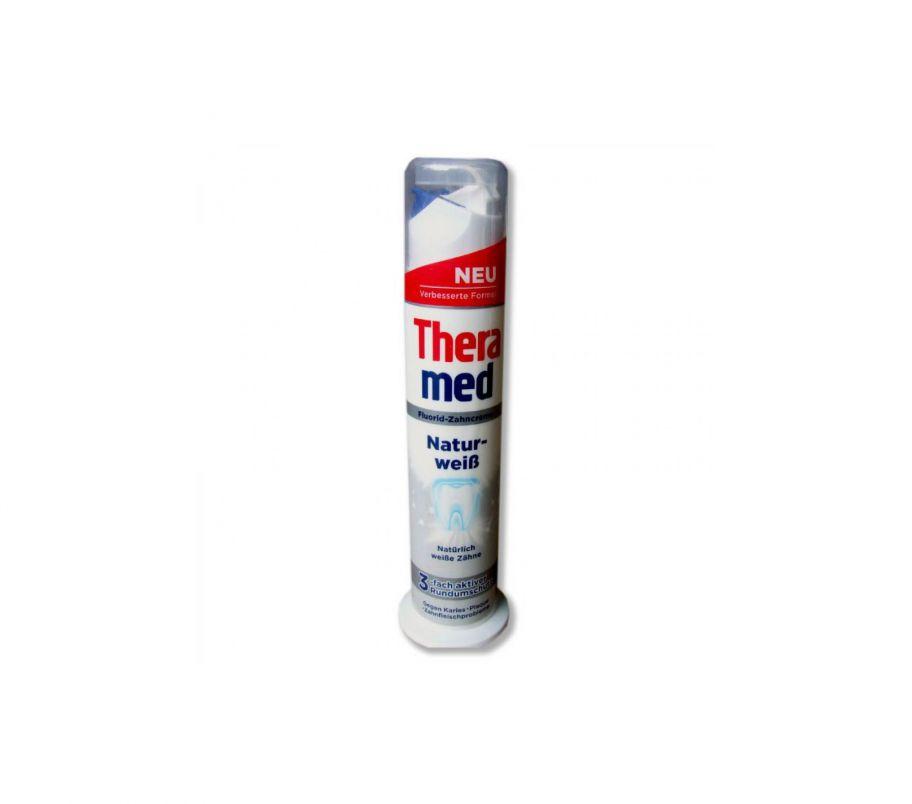Theramed зубная паста 100мл