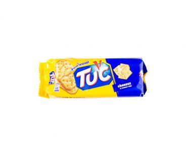 Tuc Крекер соленый с сыром 100г